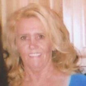 Sandra Mae Hines