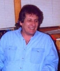 Kenneth LaFave obituary photo