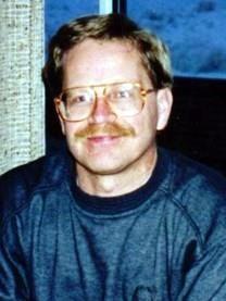 William Boyer obituary photo