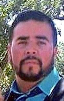 Antonio Meraz obituary photo