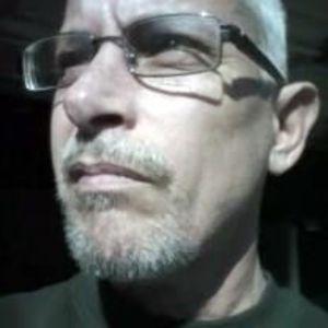 Robert William Peaugh