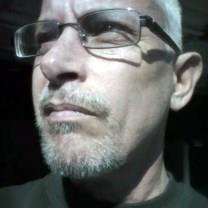 Robert William Peaugh obituary photo