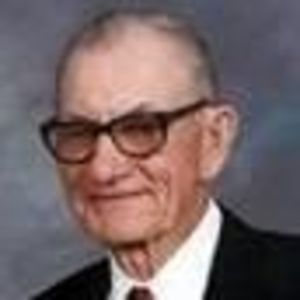 George Cinadr