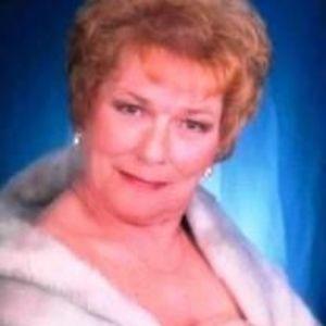 Jean Carol Smith