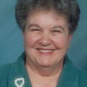 Margie Marie Stanley