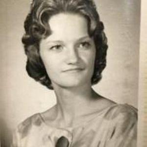 Virginia Ferrell