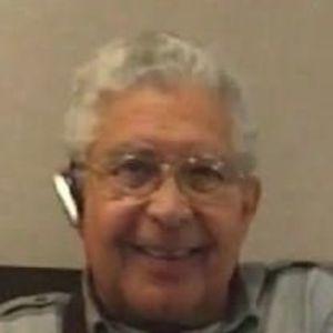 Pedro Luis Flores-Morales