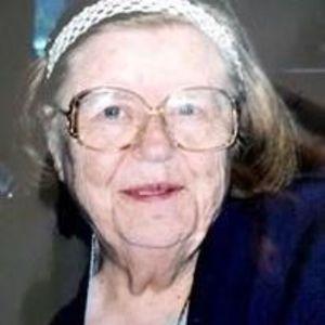 Mary Ellen Bonsignore