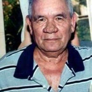 Juan Bautista Torres