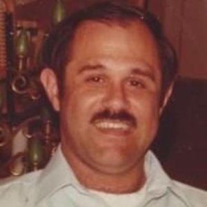 Luis Isidoro Carreras