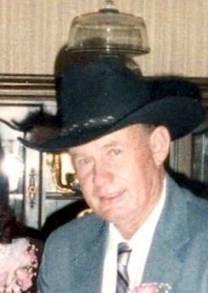 Larry Dean Boyd obituary photo