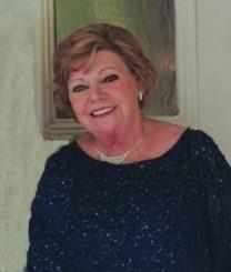 Nancy D. Kozak obituary photo