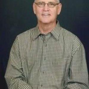 Michael D. Sharp