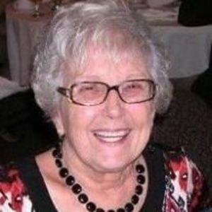 Joan L. O'Brien