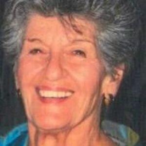 Lorraine D. ROUM