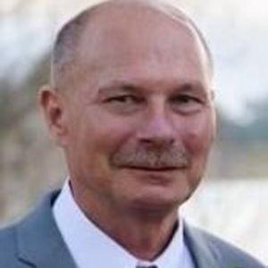 Robert Michael Wolodkiewicz