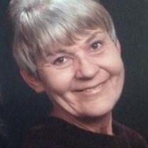Donna Joy Lakins