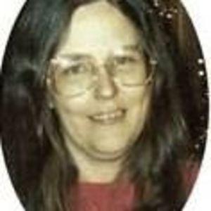 Nelda Sue Howell