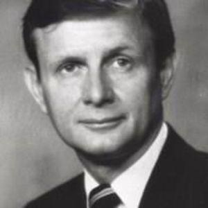 Robert Emmett Gulde