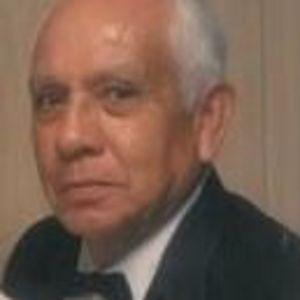 Alfonso Mendoza
