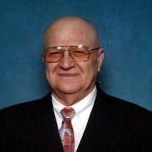 Paul Gene Sumney