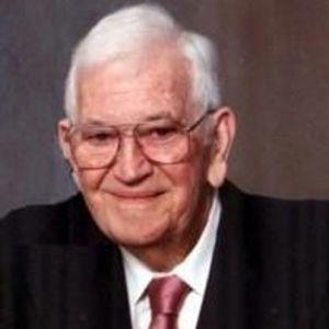 Curtis W. Starnes
