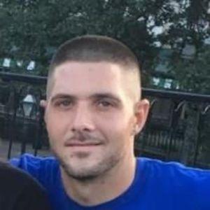 Dennis Joseph Romano