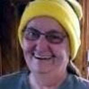 Debra Jane Hartzell