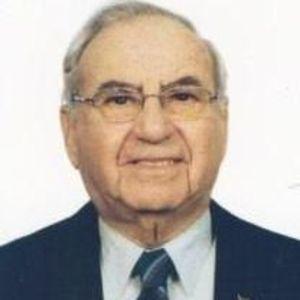 Charles J. Morris