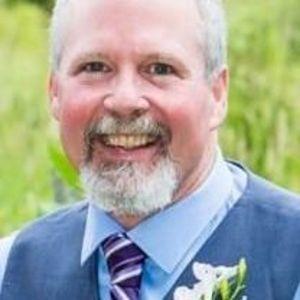 Kirk Anthony Kohler