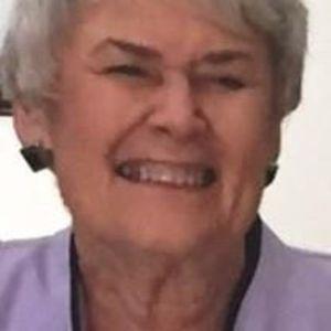 Patsy H. Knotts