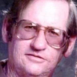 Jimmy C. Fitzgerald