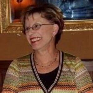 Janice Singer Jankowsky