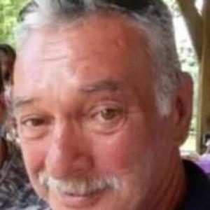 Joseph Wayne Hicks