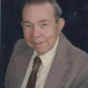 Gene Gene Phillips