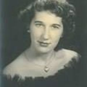 Evelyn Kroll