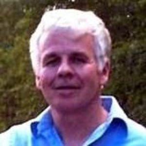 Stephen Victor Taylor