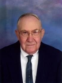 Gerald Lee Capps obituary photo