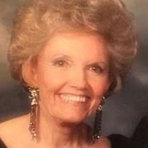 Virginia Gail Kruft