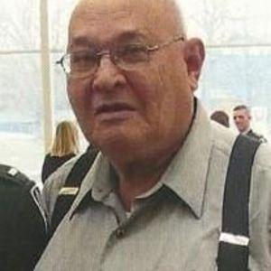 Eugene Selking