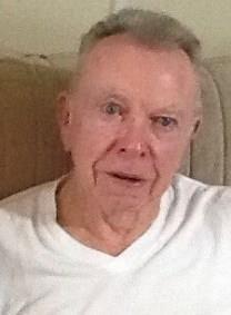 Kenneth D. Powell obituary photo