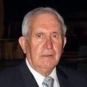 George J. Pavlos