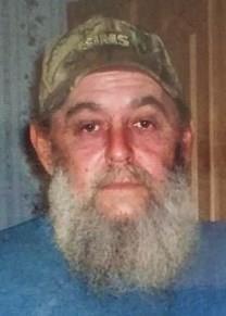 Garth Wilbur Permenter obituary photo