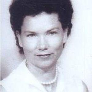 Connie Marie Lusk