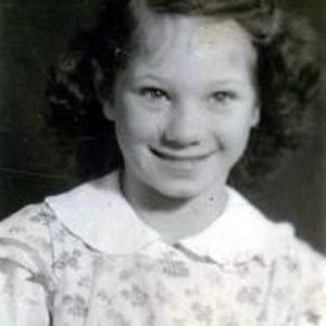 Dolores White