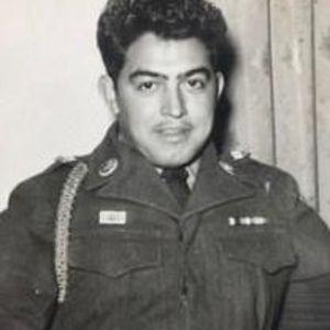 Eleve Delfino Jaramillo