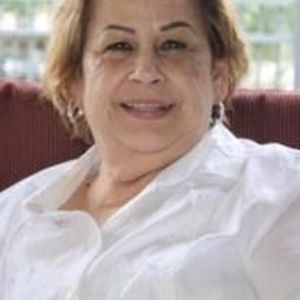 Herminia Salinas