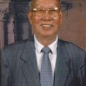 Ramon Yun Chi Lau