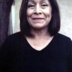 Irene Quintero