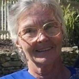 Carole Lee Haynes
